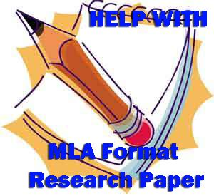 APA RESEARCH PAPER - APA Citation Guide Examples: 6th