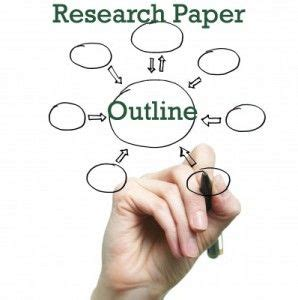 Research paper apa reference page